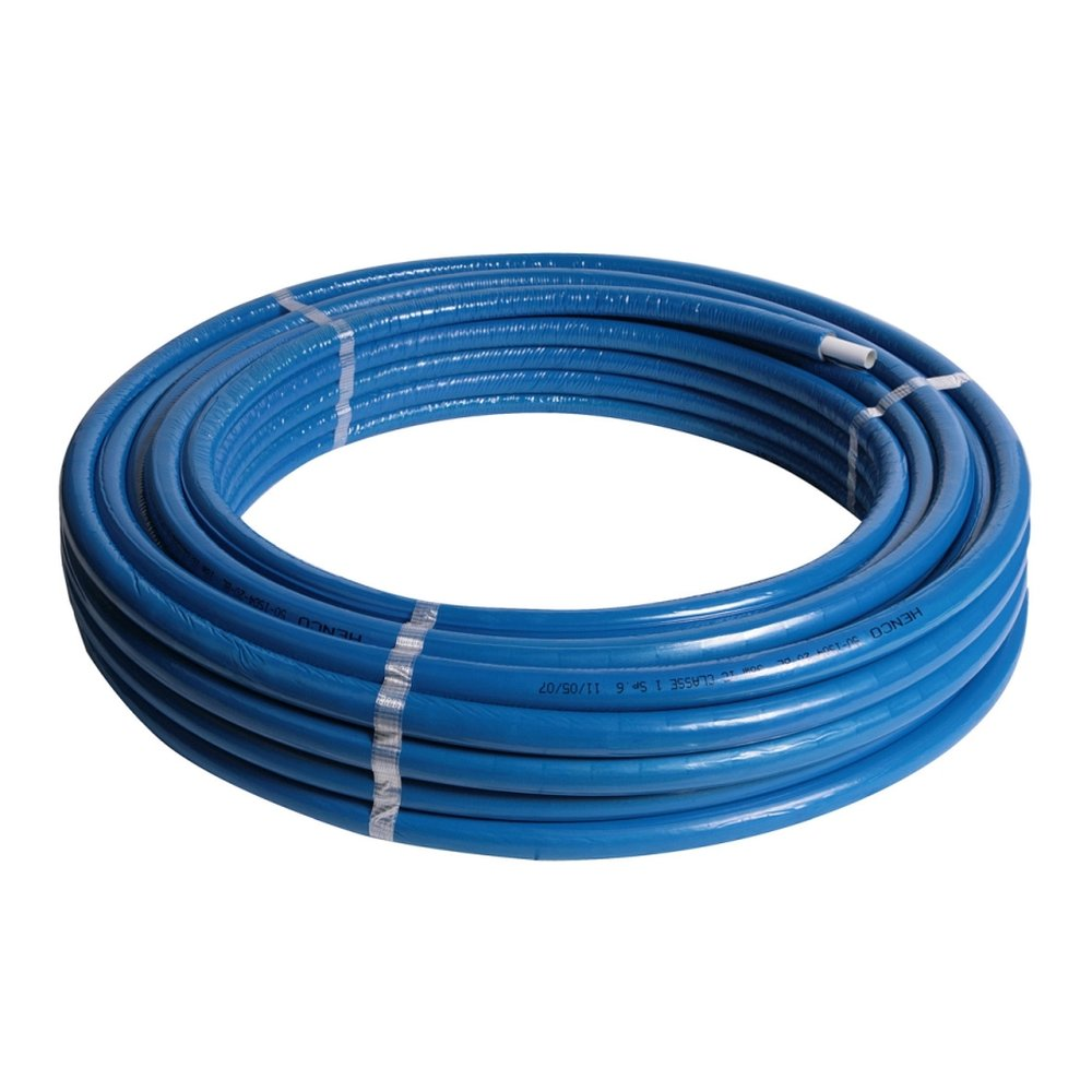 images/virtuemart/product/COIL-ISO9-BLUE