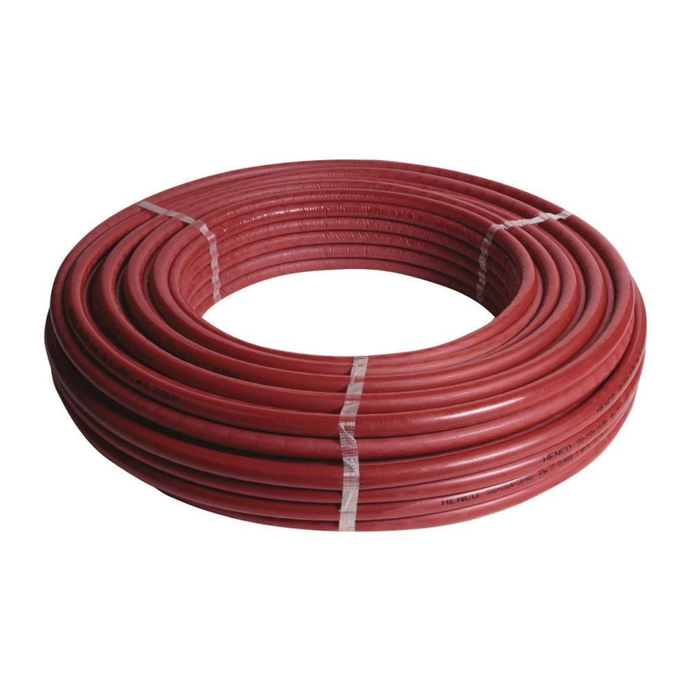 images/virtuemart/product/COIL-ISO9-RED