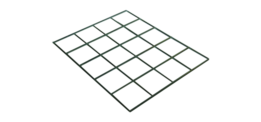 images/virtuemart/product/UFH-RAS10
